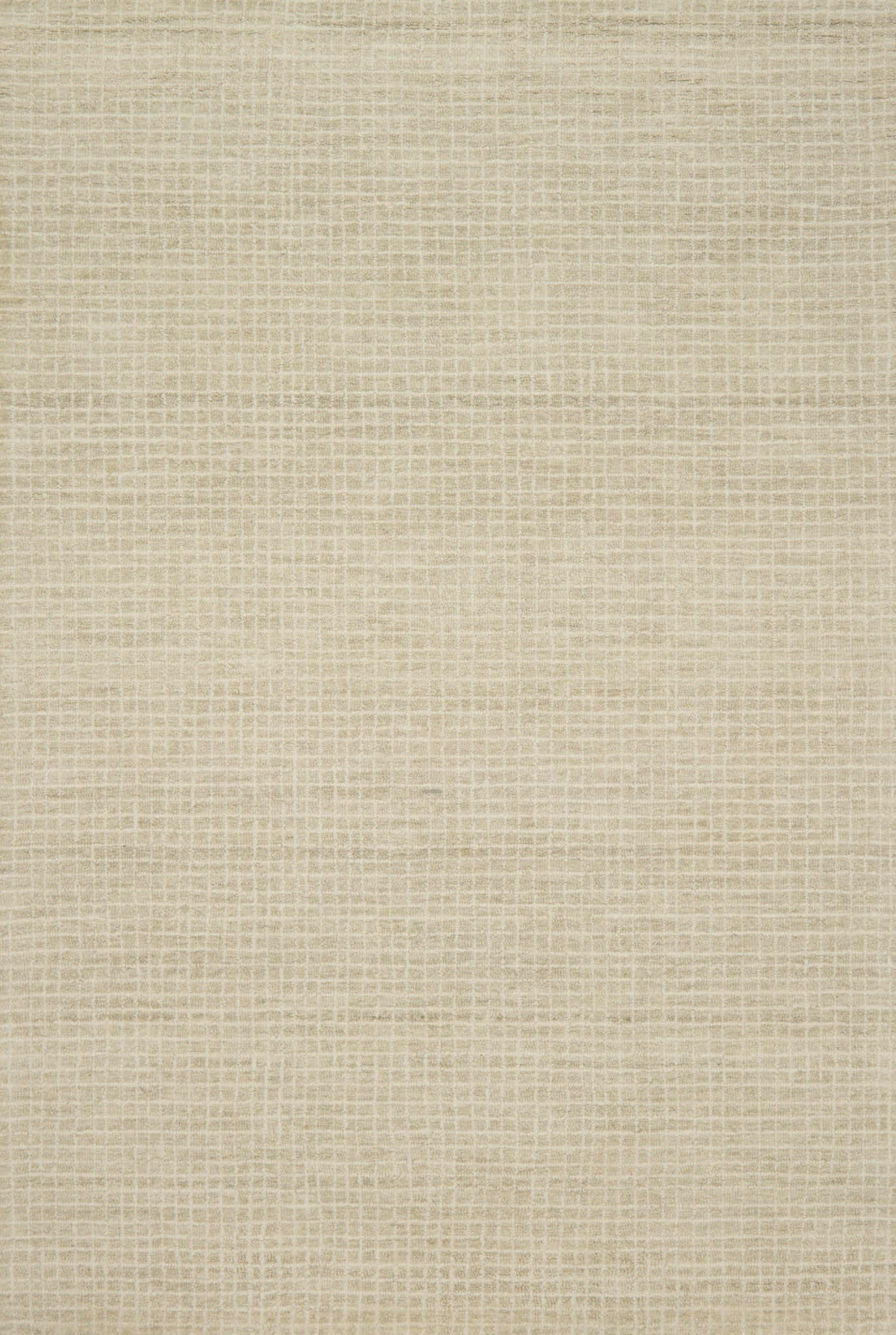 Loloi Giana Transitional Rugs Gh-01