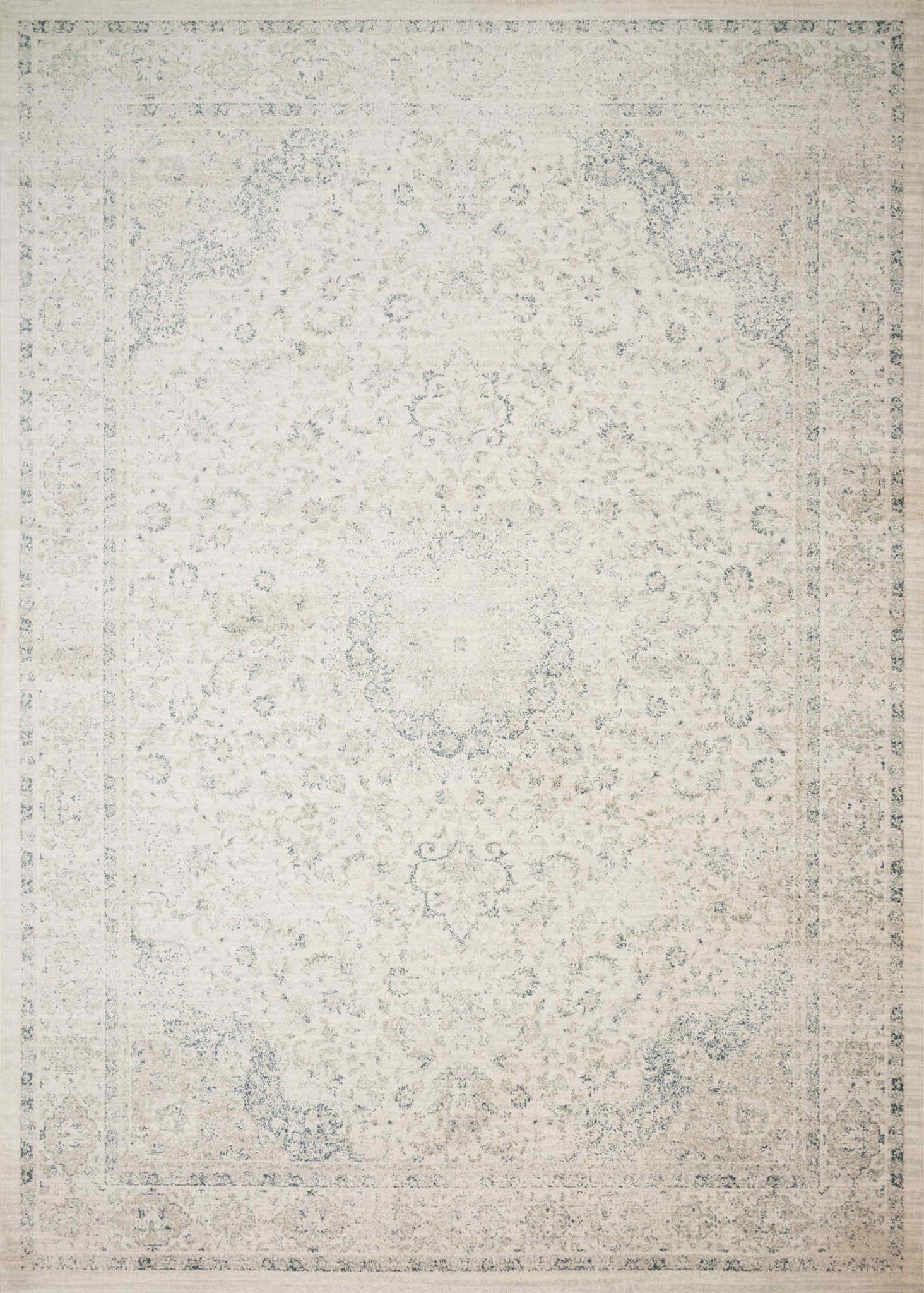 Loloi Griffin Transitional Rugs Gf-03