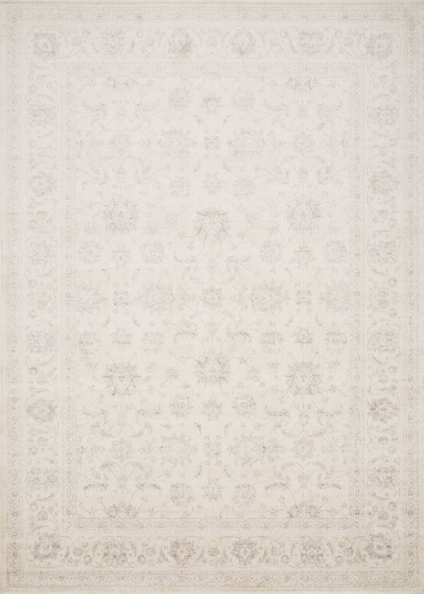 Loloi Griffin Transitional Rugs Gf-04