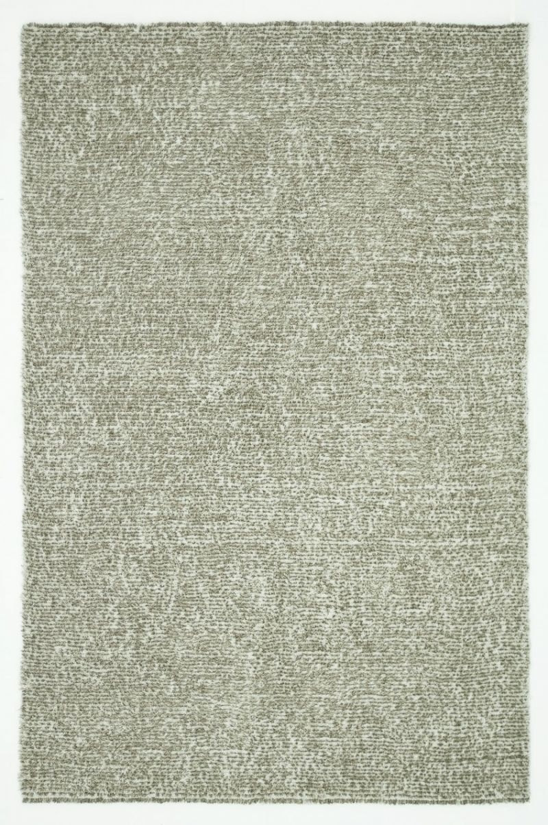 Loloi Happy Shag Hp01 Bronze Rug