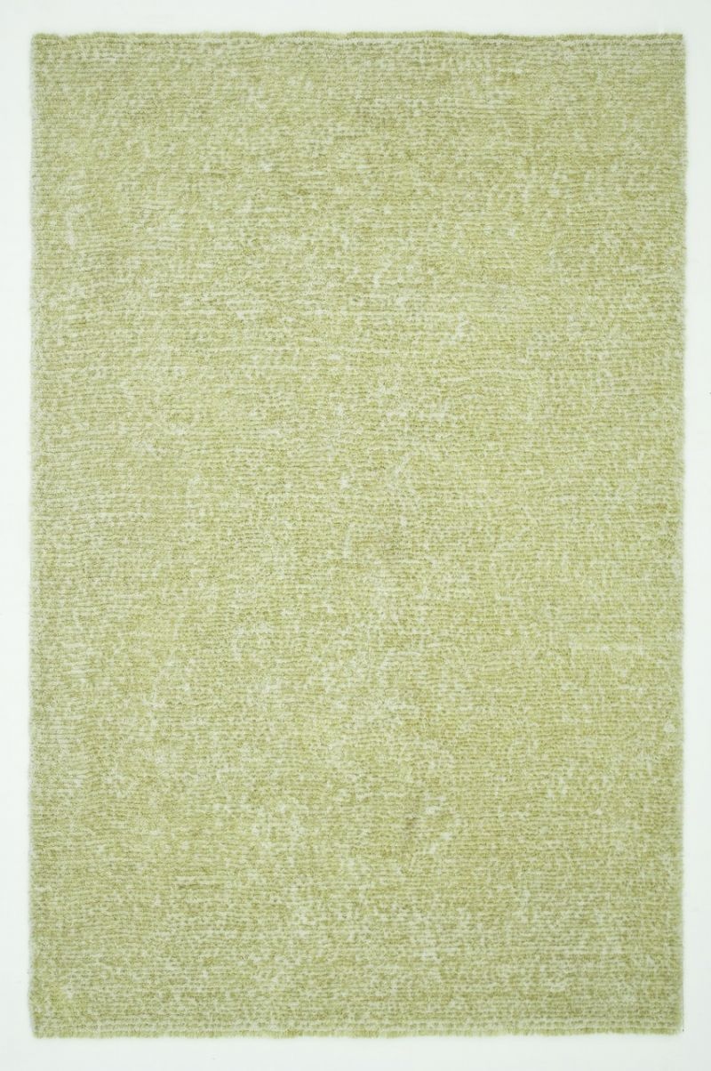 Loloi Happy Shag Hp01 Citron Rug