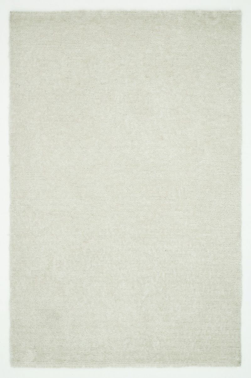 Loloi Happy Shag Hp01 Ivory Rug