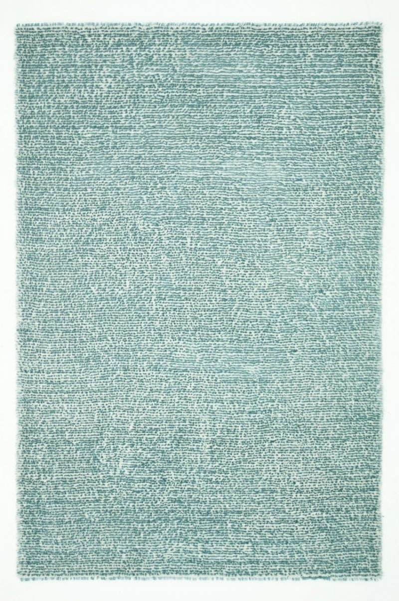 Loloi Happy Shag Hp01 Ocean Rug