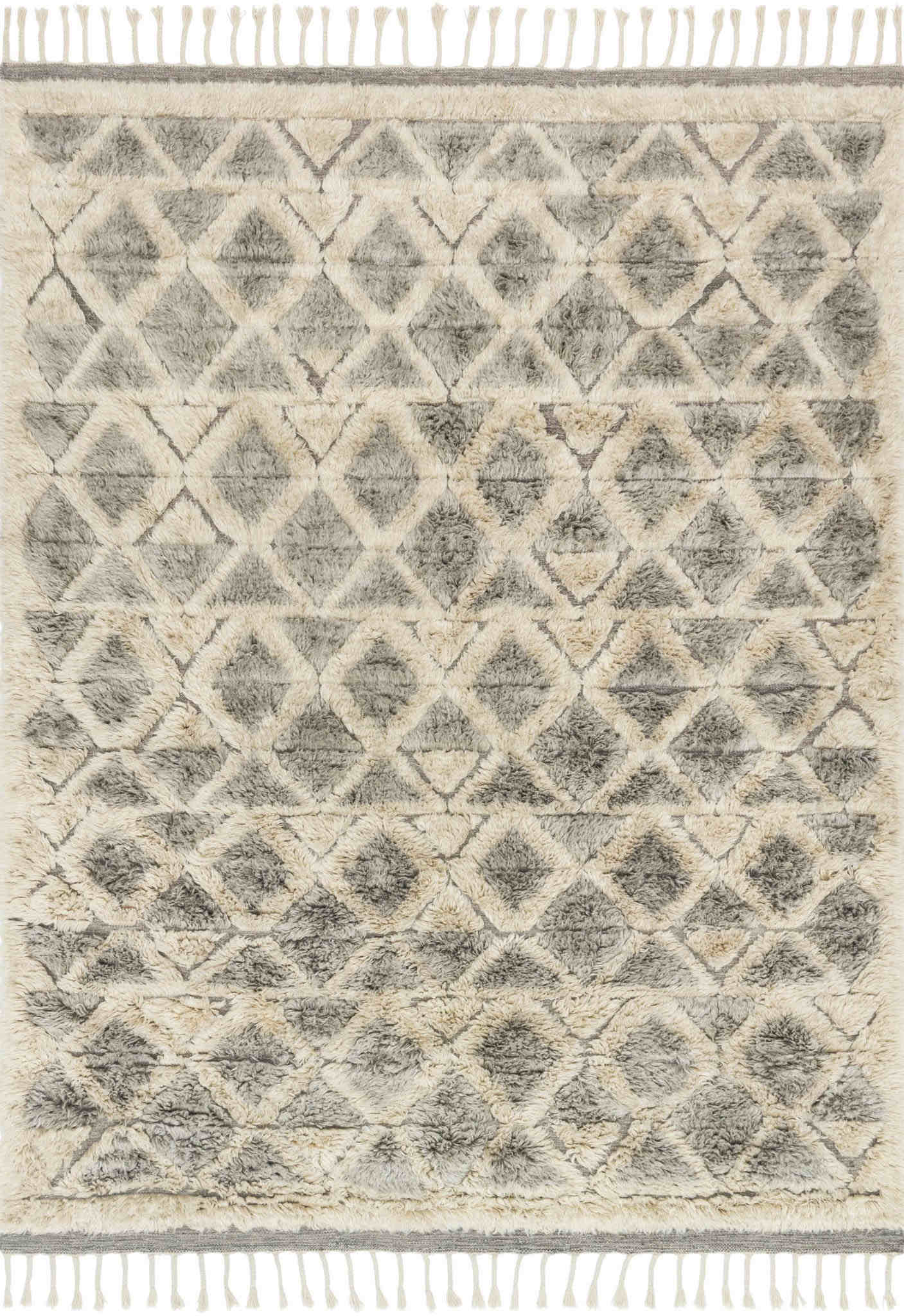 Loloi Hygge Contemporary Rugs Yg-02