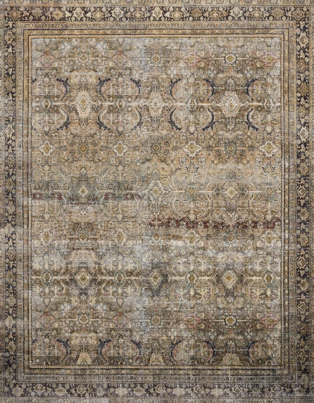 Loloi Ii Layla Contemporary Rugs Lay-03