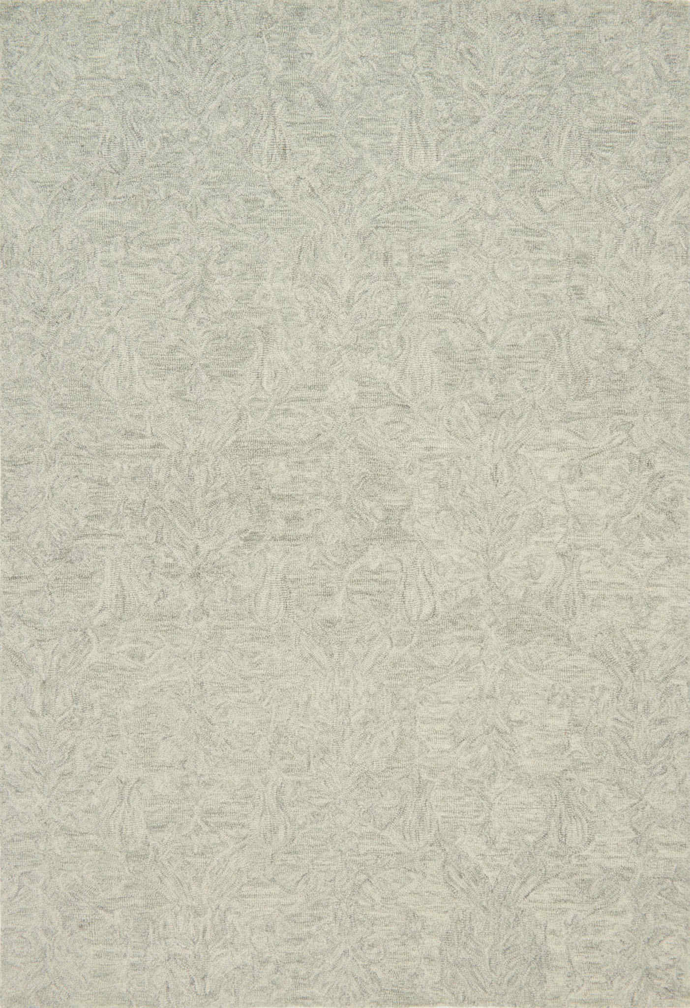 Loloi Lyle Mist Transitional Rug