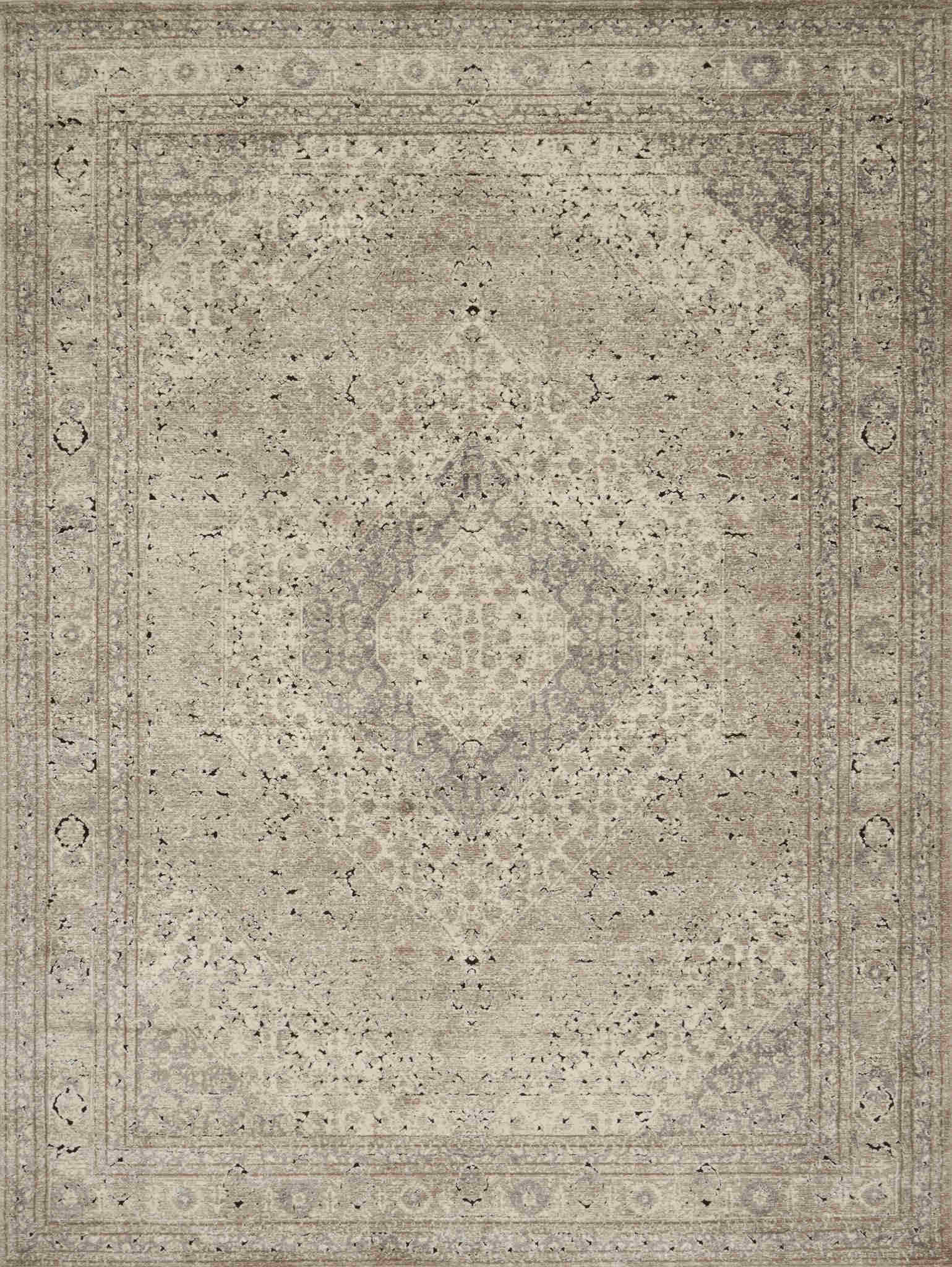 Loloi Millennium Transitional Rugs
