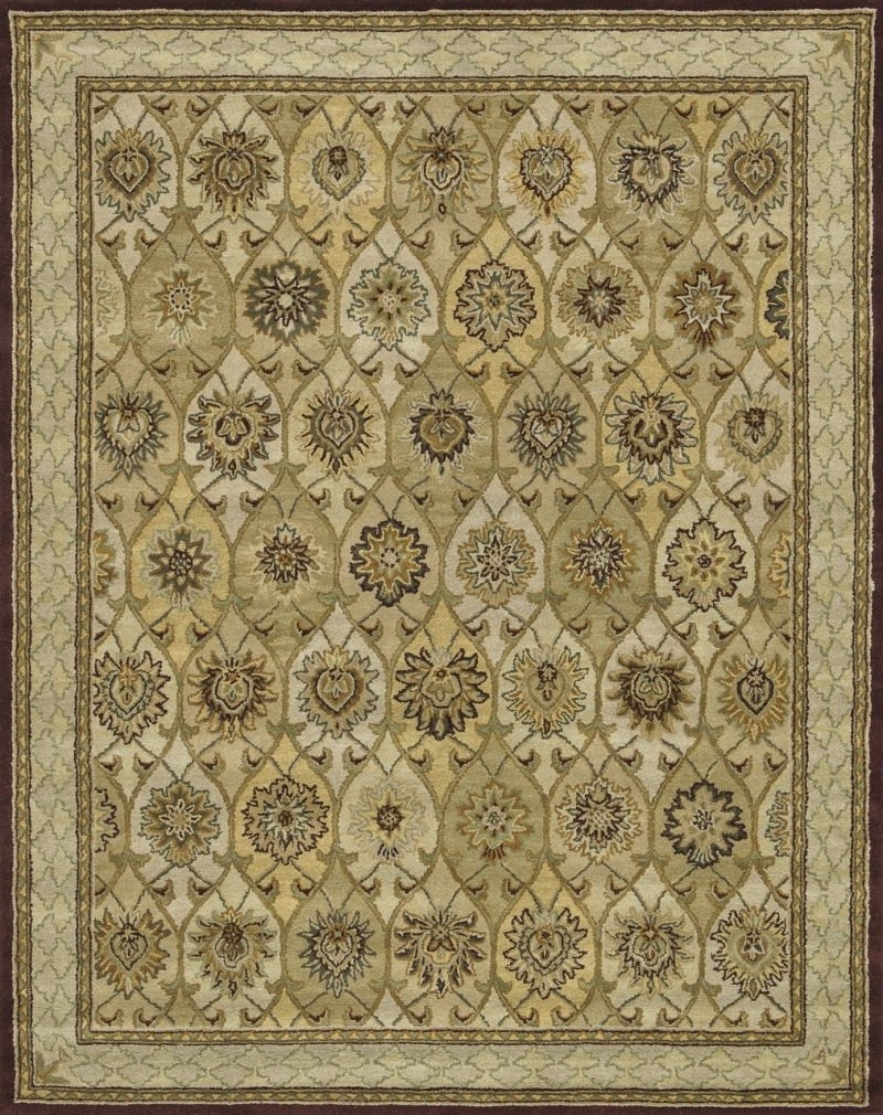 Maple Rugs Home Decor