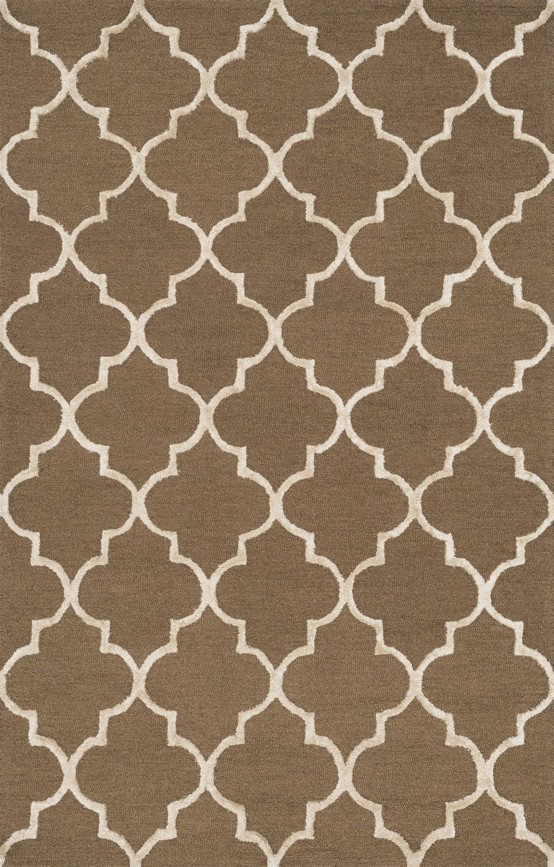 Loloi Panache Pc-01 Brown / Beige Rug