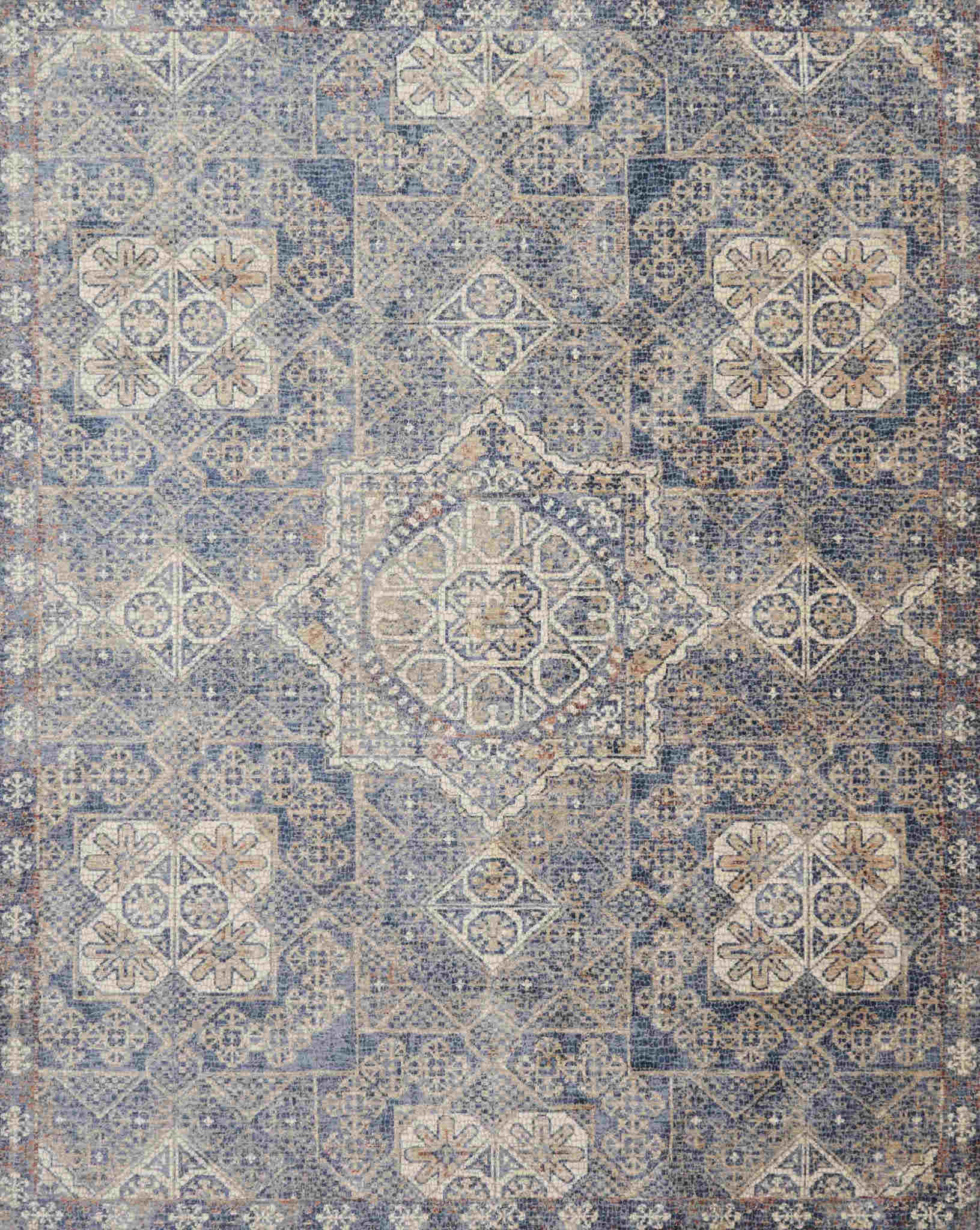 Loloi Porcia Transitional Rugs Pb-02