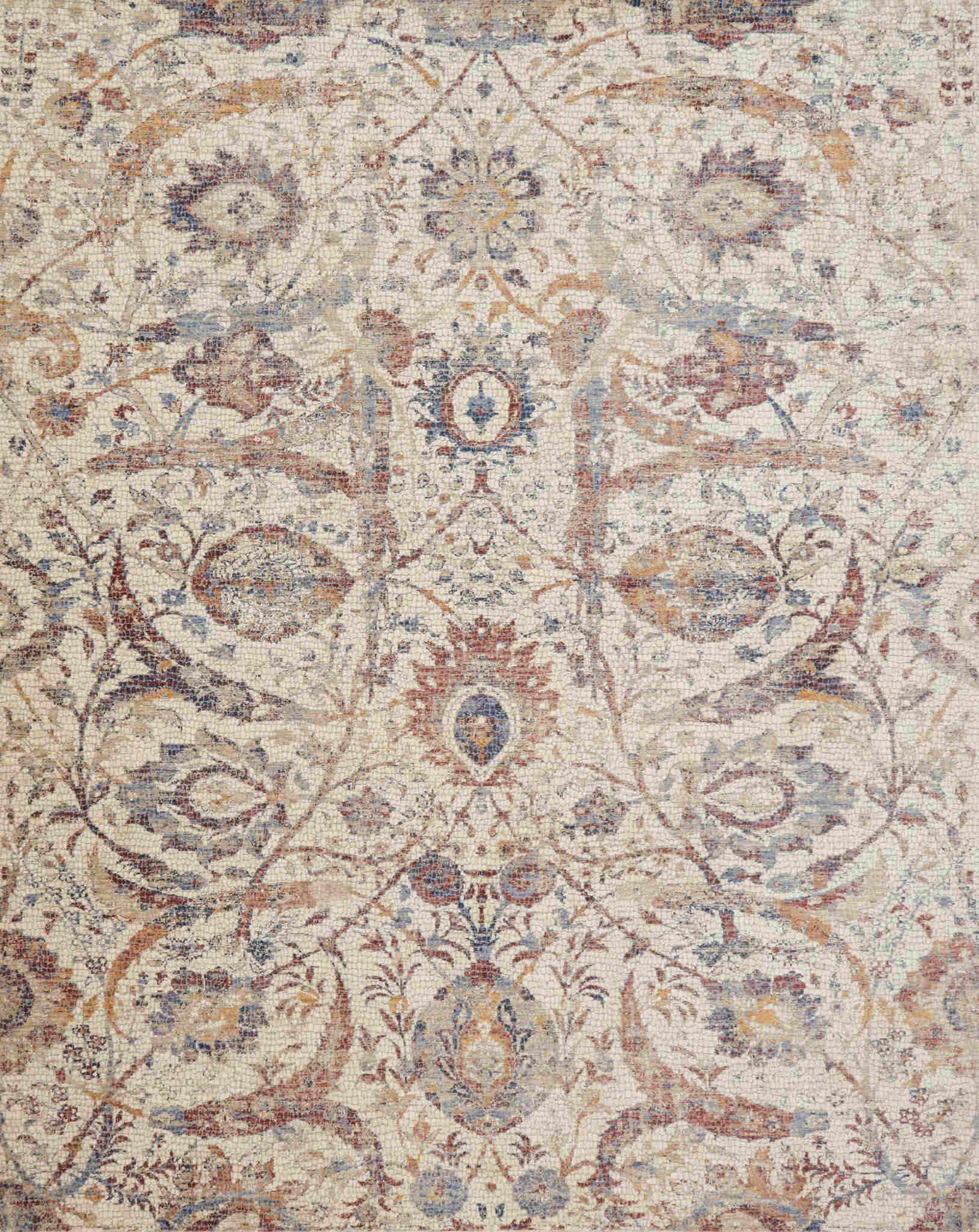 Loloi Porcia Transitional Rugs Pb-03