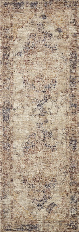 Loloi Porcia Transitional Rugs Pb-04