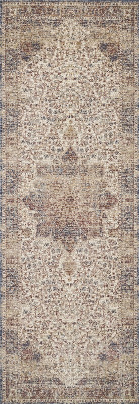 Loloi Porcia Transitional Rugs Pb-05
