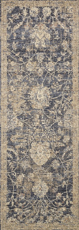 Loloi Porcia Transitional Rugs Pb-06