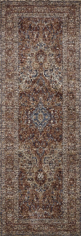 Loloi Porcia Transitional Rugs Pb-07