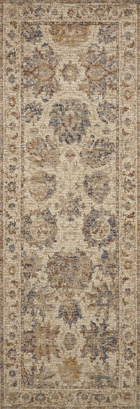 Loloi Porcia Transitional Rugs Pb-10