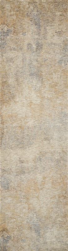 Loloi Porcia Transitional Rugs Pb-11