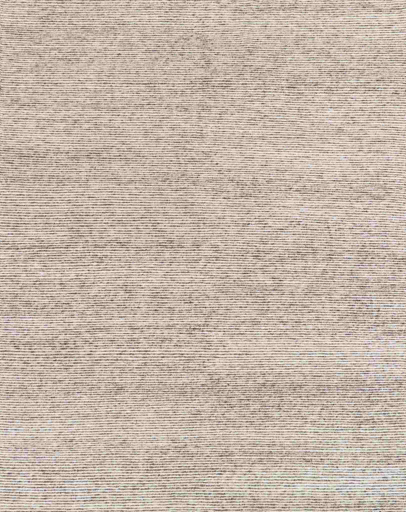 Loloi Valor Ivory / Natural Contemporary Rug
