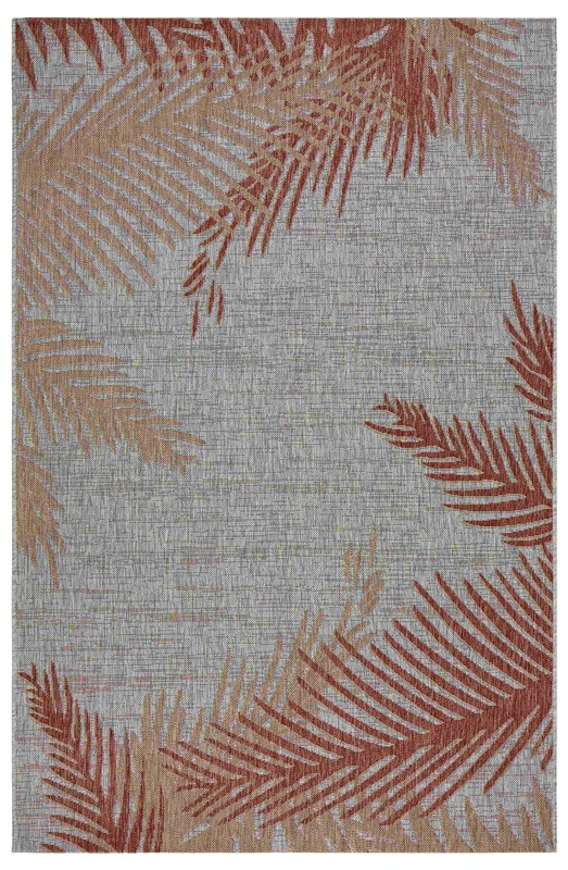 Lrresources Captiva Tropical Beige Rug Lr81023-ree5070