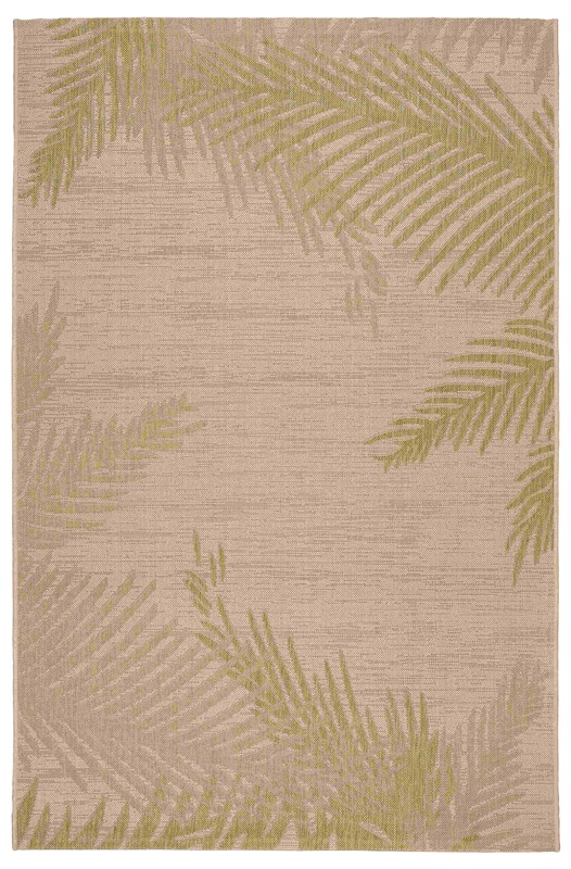 Lrresources Captiva Tropical Beige Rug Lr81024-bep5070