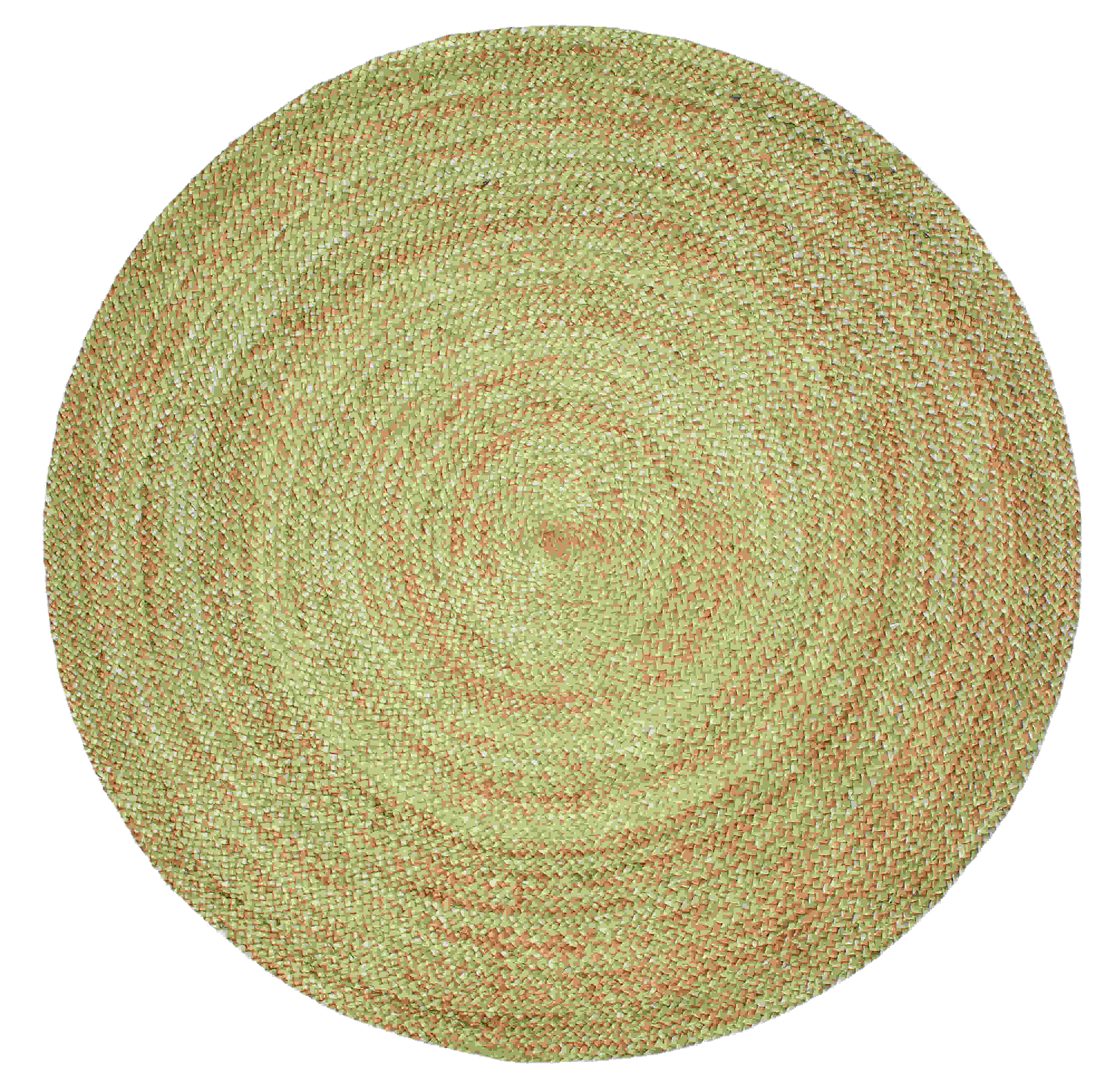 Lrresources Naturaljute Globally Inspired Gray Rug Lr12033-gry40rd