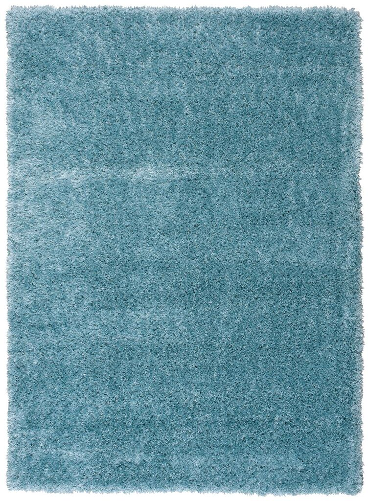 Nourison Escape Aqua Area Rug