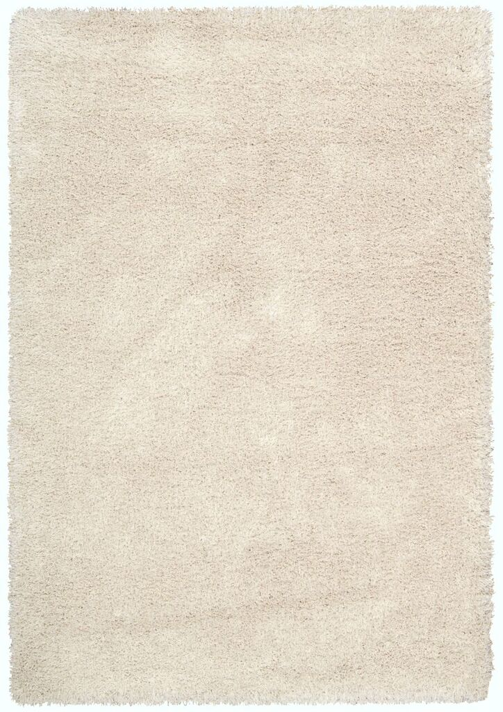 Nourison Escape Bone Area Rug