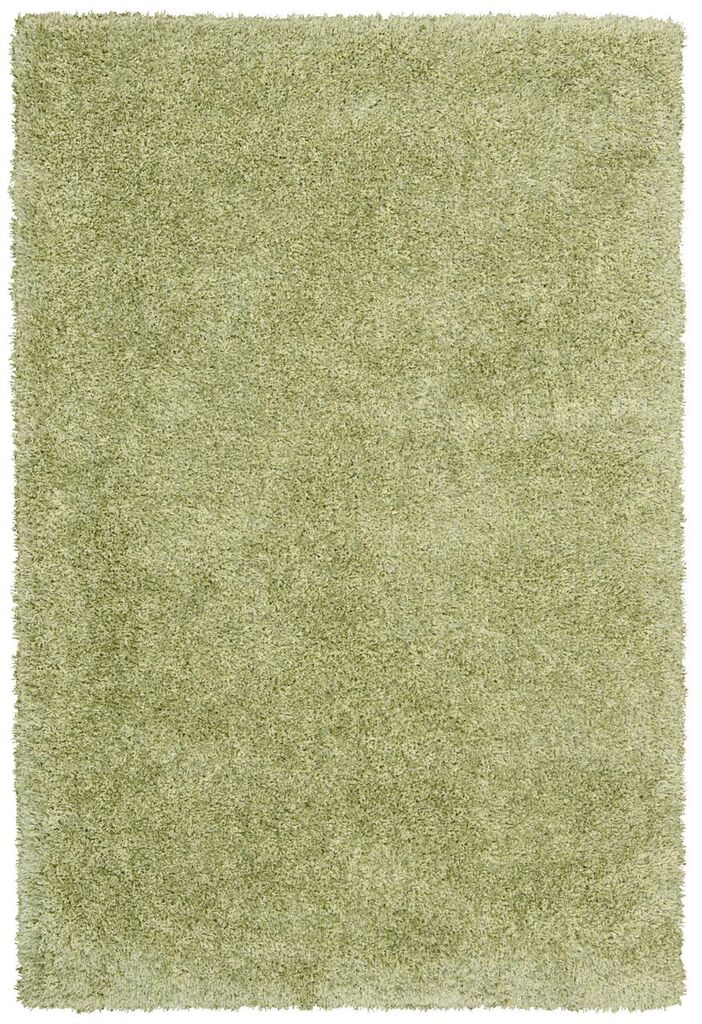 Nourison Escape Green Area Rug