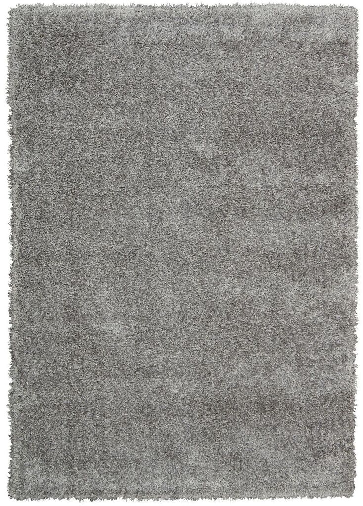 Nourison Escape Grey Area Rug