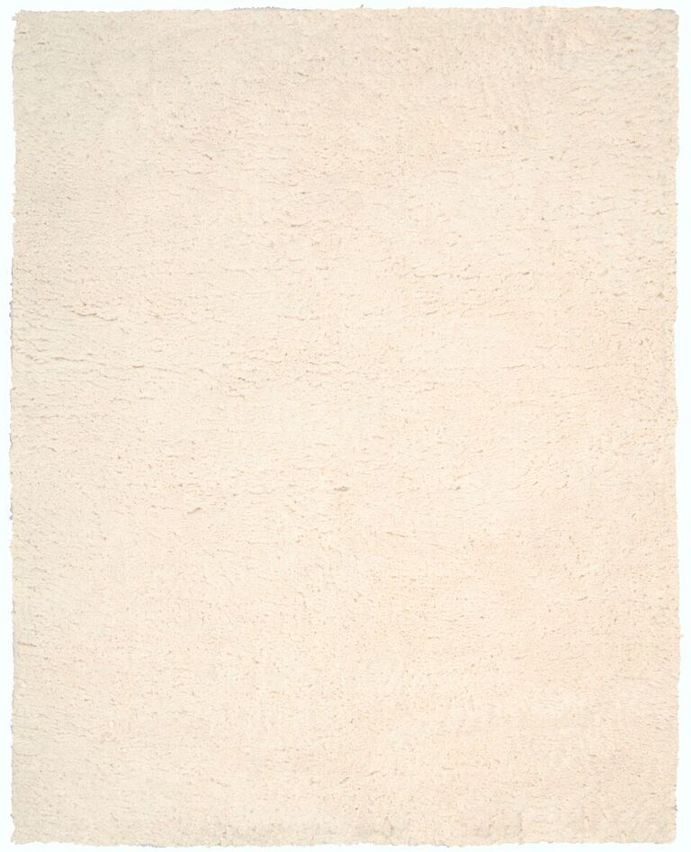 Nourison Galway Ivory Area Rug