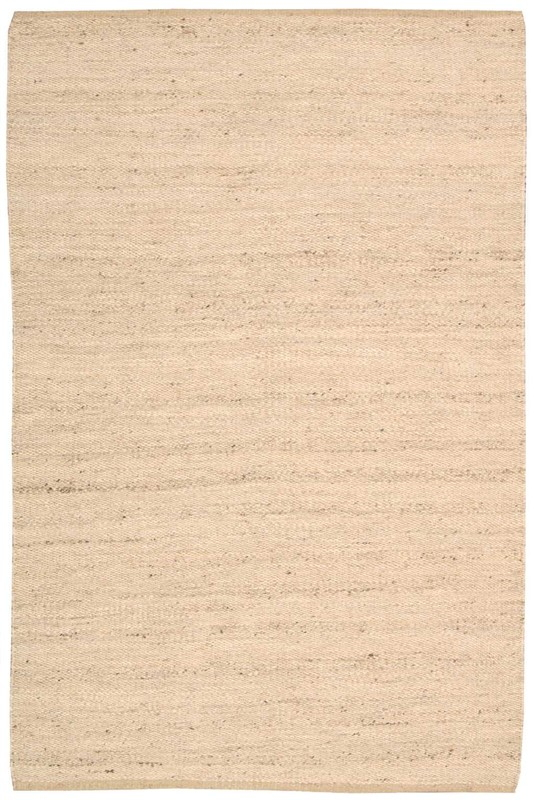Kathy Ireland Paradise Garden Tranquil Gardens Wheat Area Rug By Nourison