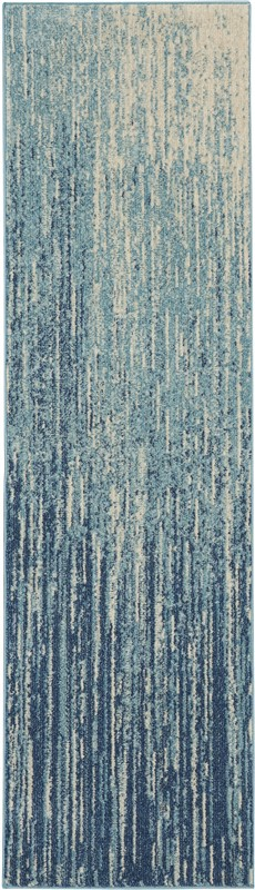 Nourison Passion Transitional Rugs Psn09