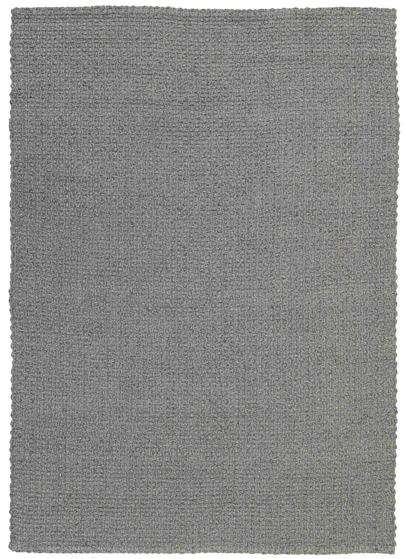 Joseph Abboud Sand And Slate Grey Area Rug By Nourison