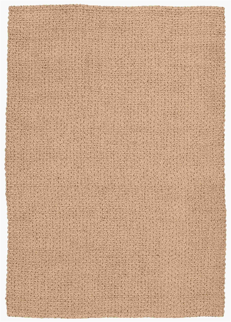 Joseph Abboud Sand And Slate Nature Area Rug By Nourison
