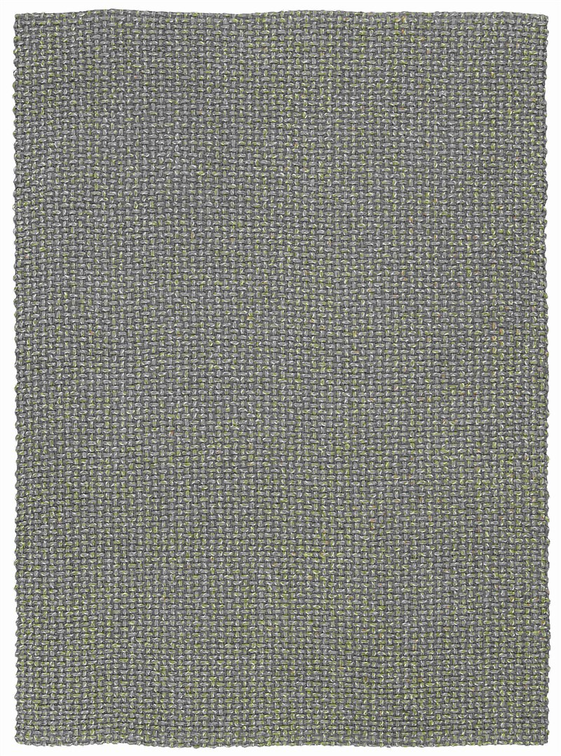 Joseph Abboud Sand And Slate Tweed Area Rug By Nourison