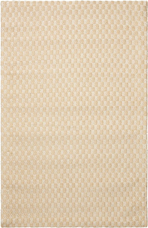 Nourison Sojourn Natural Area Rug