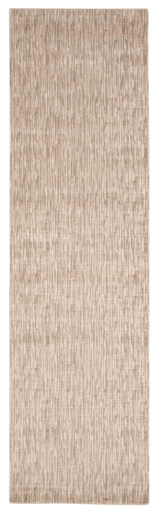 Nourison Starlight Pewter Area Rug