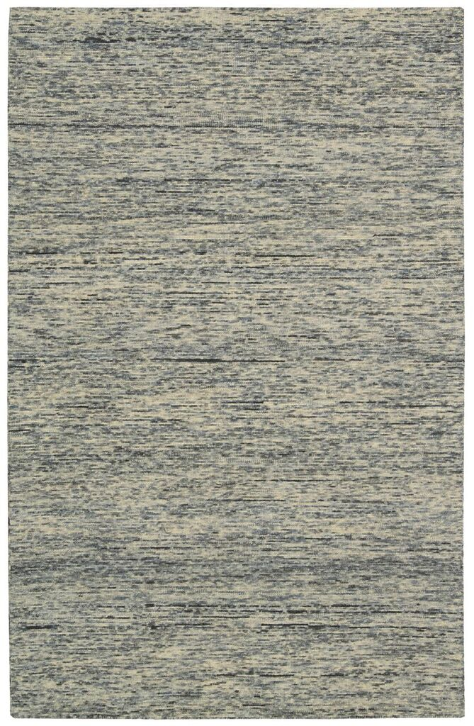 Nourison Sterling Rugs collection