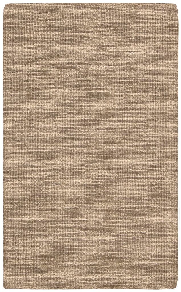 Waverly Grand Suite Stone Area Rug By Nourison