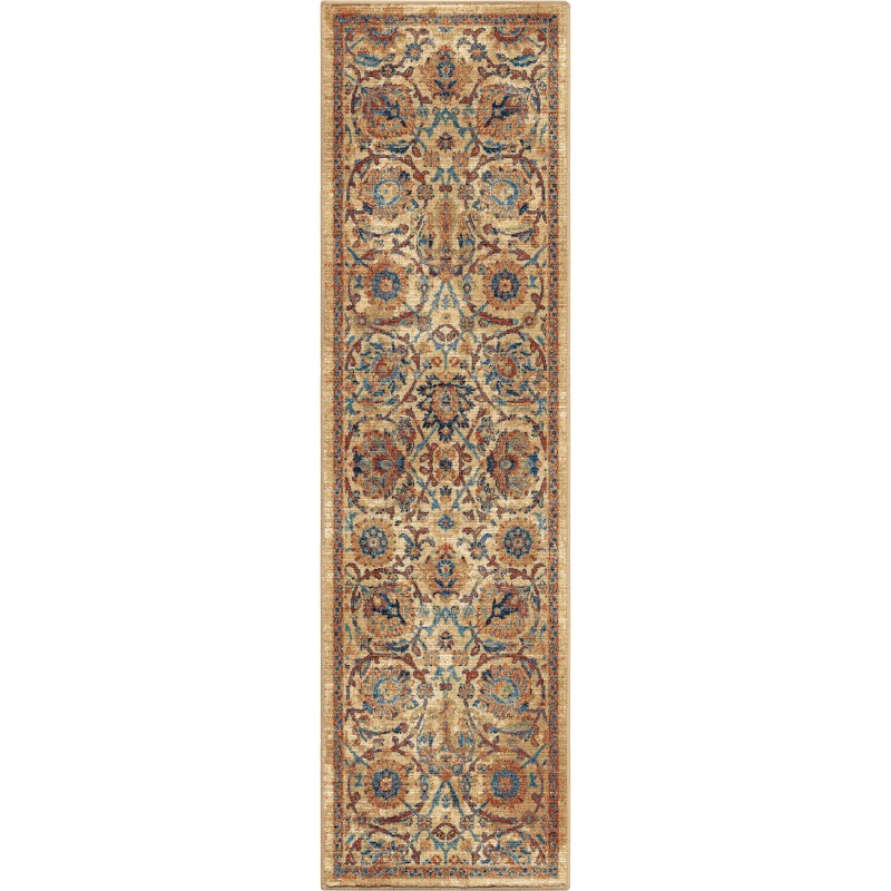 Orian Alexandria Transitional Rugs 4504