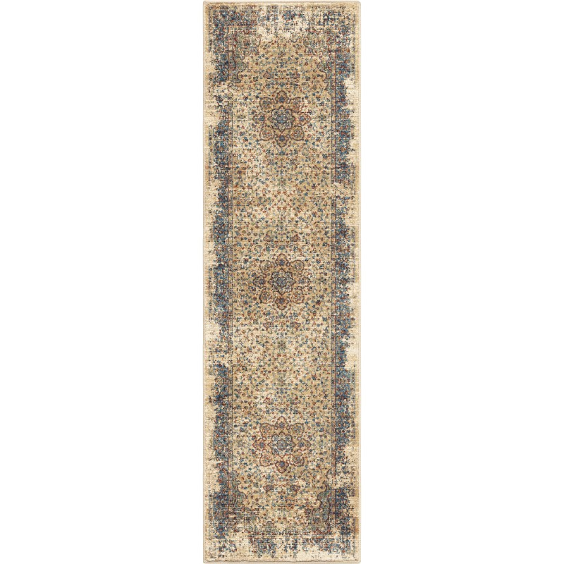 Orian Alexandria Transitional Rugs 4510