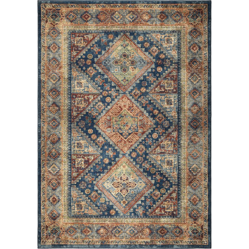 Orian Alexandria Transitional Rugs 4512