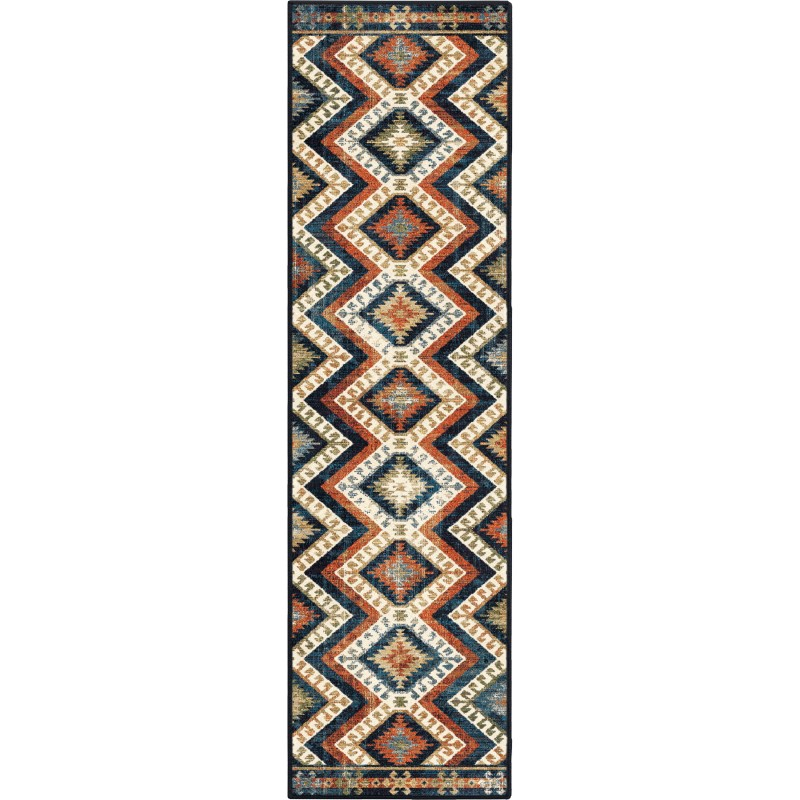 Orian Alexandria Transitional Rugs 8901