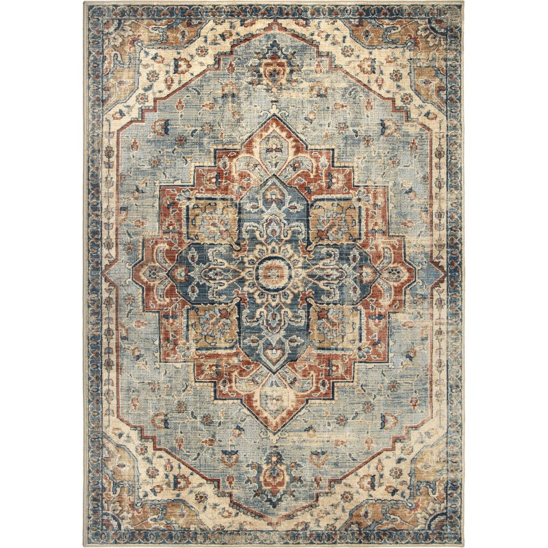 Orian Alexandria Transitional Rugs 8902