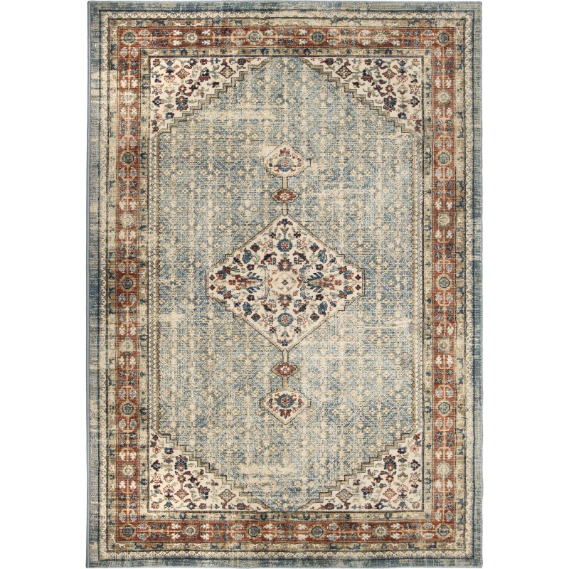 Orian Alexandria Transitional Rugs 8904