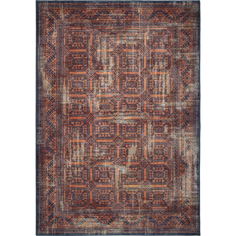 Orian Alexandria Transitional Rugs 8907