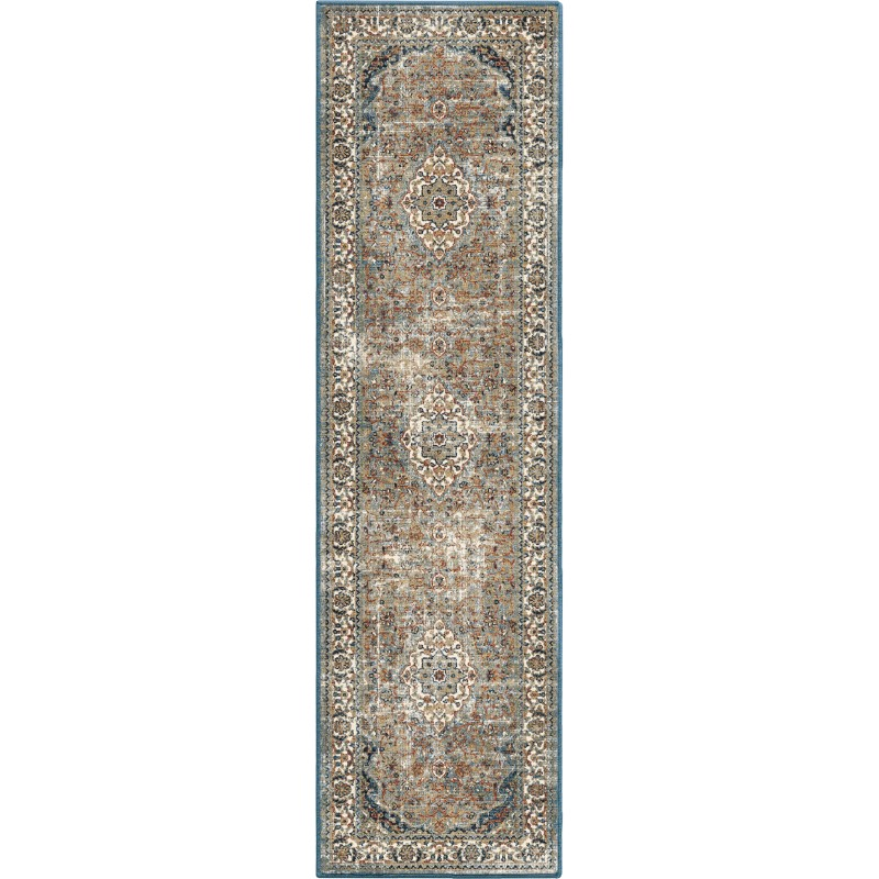 Orian Alexandria Transitional Rugs 8909