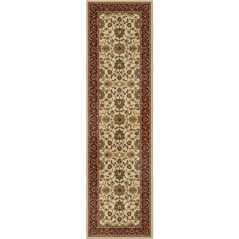 Orian Rugs American Heirloom Rugs Collection Shoppypal