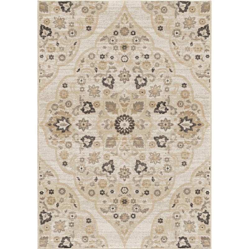 Orian Aria Transitional Persia Natural