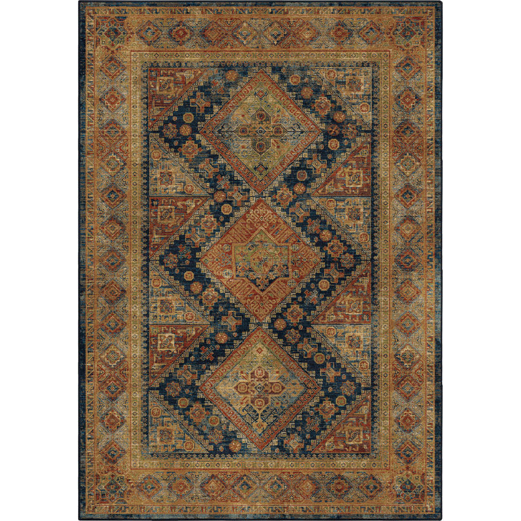 Orian Olympus Bohemian Transitional Rugs